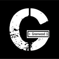 The Greenwood Experience
