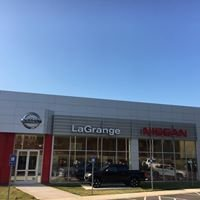 Nissan of LaGrange