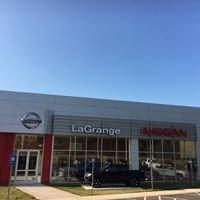 Nissan of LaGrange
