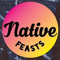 Native Feasts