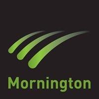 Smith & Sons Renovations & Extensions Mornington