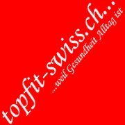 topfit-swiss.ch