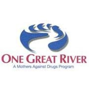 One Great River