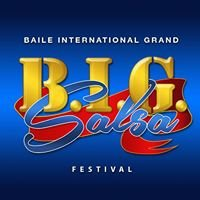 BIG Salsa Festival