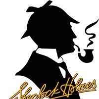 Immobiliare Sherlock Holmes