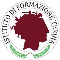 Istituto di Formazione Terina - Servizi per le PMI