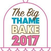 The Big Thame Bake