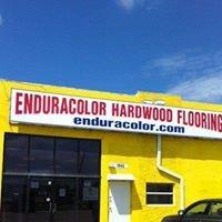 Endura Color Hardwood Flooring