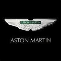 Trivett Aston Martin