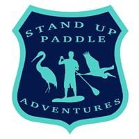 Stand Up Paddle Place
