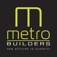 Metro Builders