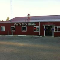 Parts City Auto Parts - Kentucky Auto Parts