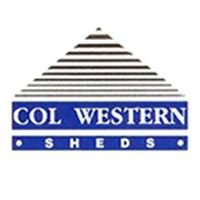 Col Western Sheds