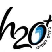 H2OPlus