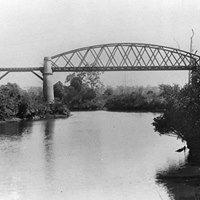 Caboolture River