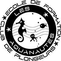 Les Aquanautes