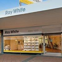 Ray White Woy Woy Peninsula