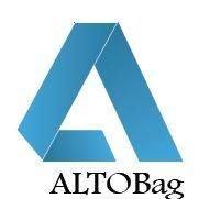 Altobag