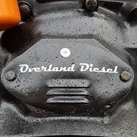 Overland Diesel