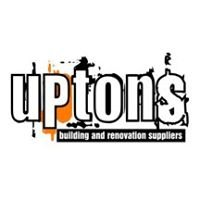 Uptons Mornington