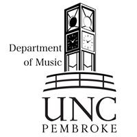 UNCP Department of Music