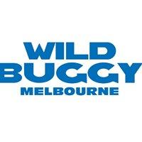 Wild Buggy
