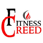 Fitness Creed