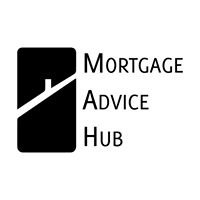 Mortgage Advice Hub