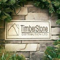 TimberStone Distribution