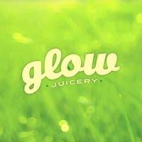 Glow Juicery Red Deer