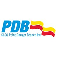 SLSQ Point Danger Branch