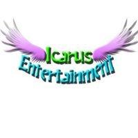 Icarus Entertainment