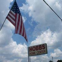 Hobbs Home Center