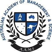 AAMS College