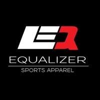 Equalizer Sports Apparel