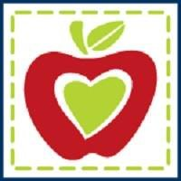 Apple Patch Quilting & Craft