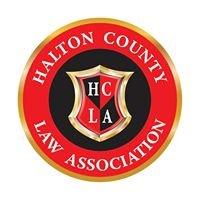 Halton County Law Association