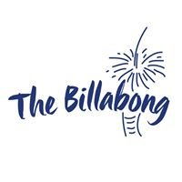 The Billabong