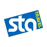 STA Travel Queenstown