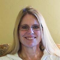 Heather A Byrne, PhD, Psychological Services, LLC
