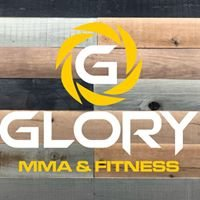 Glory MMA & Fitness Northland