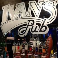 Ivan's Pub