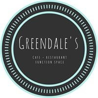 Greendale's Cafe, Restaurant and Function Space