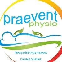 Praevent physio