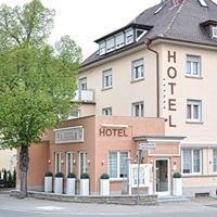 Restaurant Alexander Bad Mergentheim