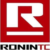 Ronin Training Center