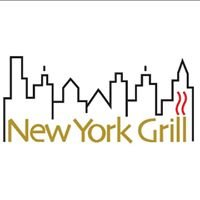 New York Grill