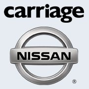 Carriage Nissan