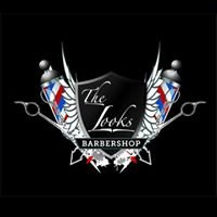 The Looks Barbershop