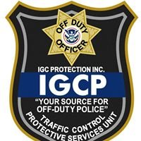 IGC Protection Inc.